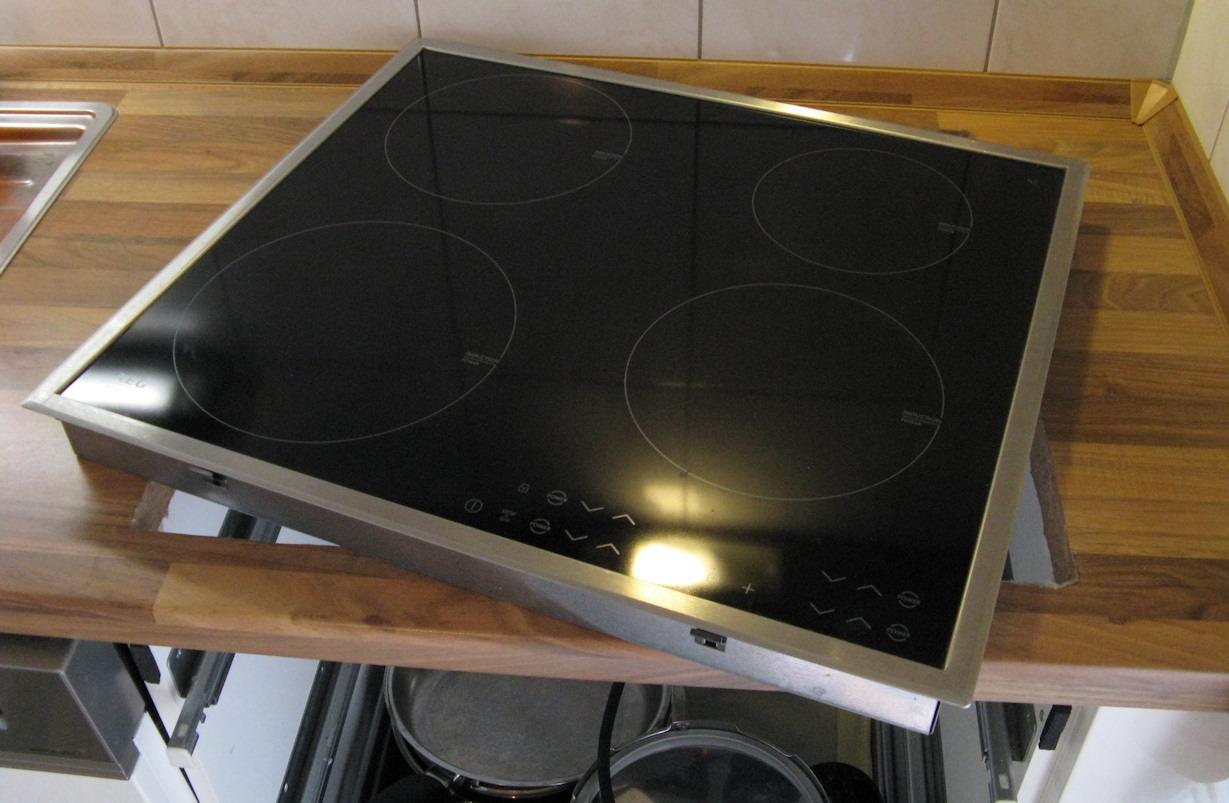 Misure Standard Piano Cottura Cucina guida: installazione e posa del piano cottura - forum piano