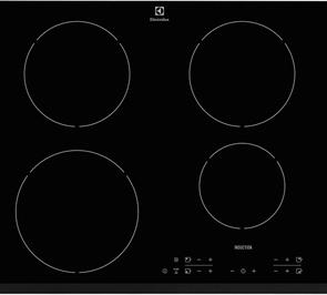 Miglior Piano Cottura Induzione. Best Cucina Ad Induzione Le ...