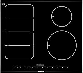 PCI Review - Recensioni Piano Cottura Induzione Magnetica - Test ...