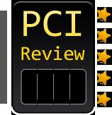 Migliori elettrodomestici per la casa pannello a induzione for Piastra a induzione portatile ikea